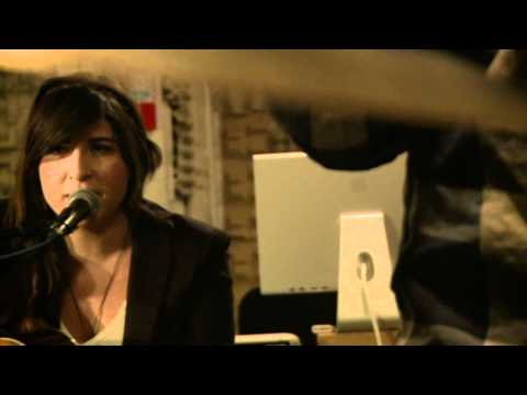 Couch Potatoes Presents: Emily Warren & The Betters
