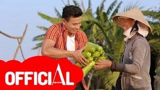 Hình Bóng Quê Nhà | Trí Quang | Official MV