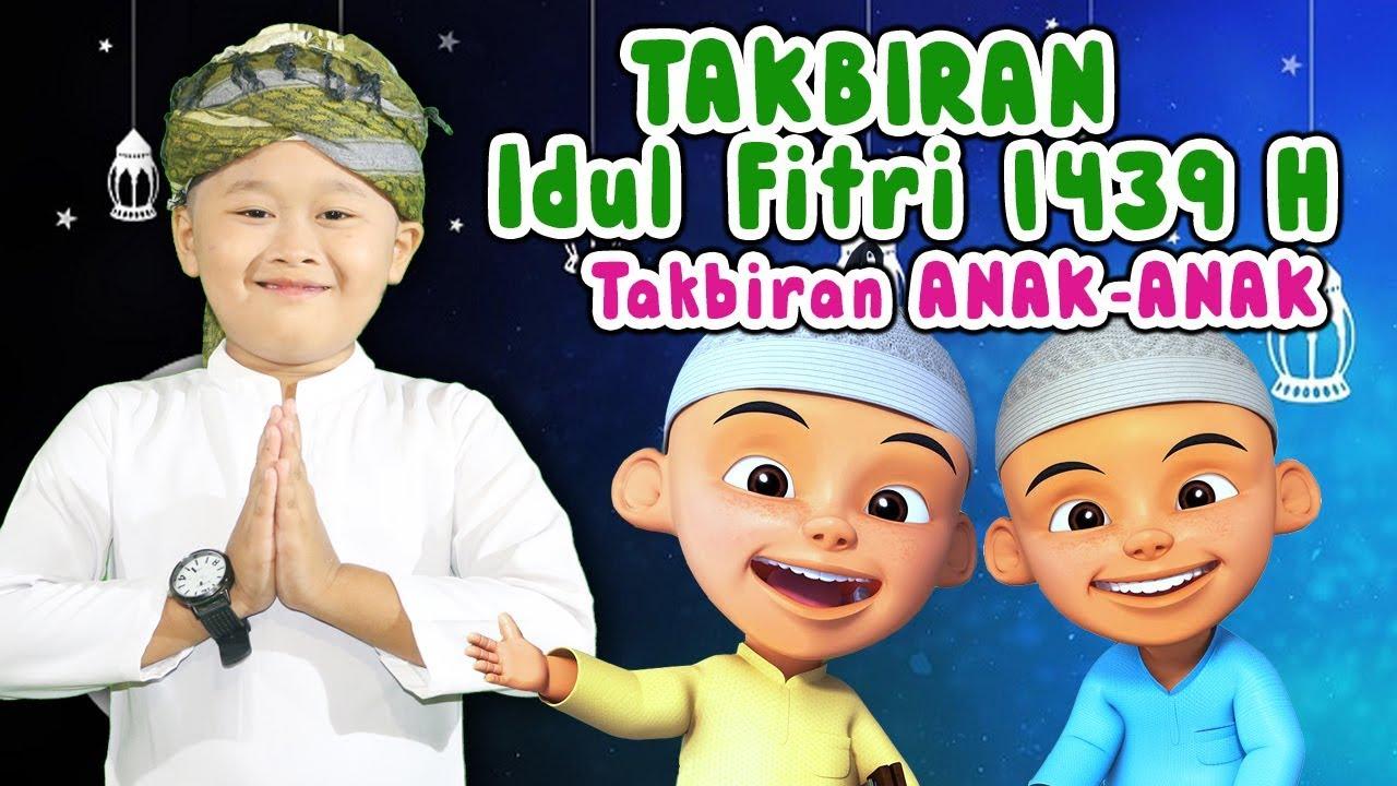 Image Result For Takbiran Merdu