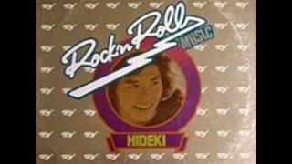 1977年 このアルバムではこの曲が一番良いカバーだと思います。 プレス...