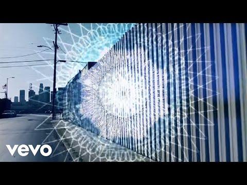 Audien - Insomnia (Lyric Video) ft. Parson James