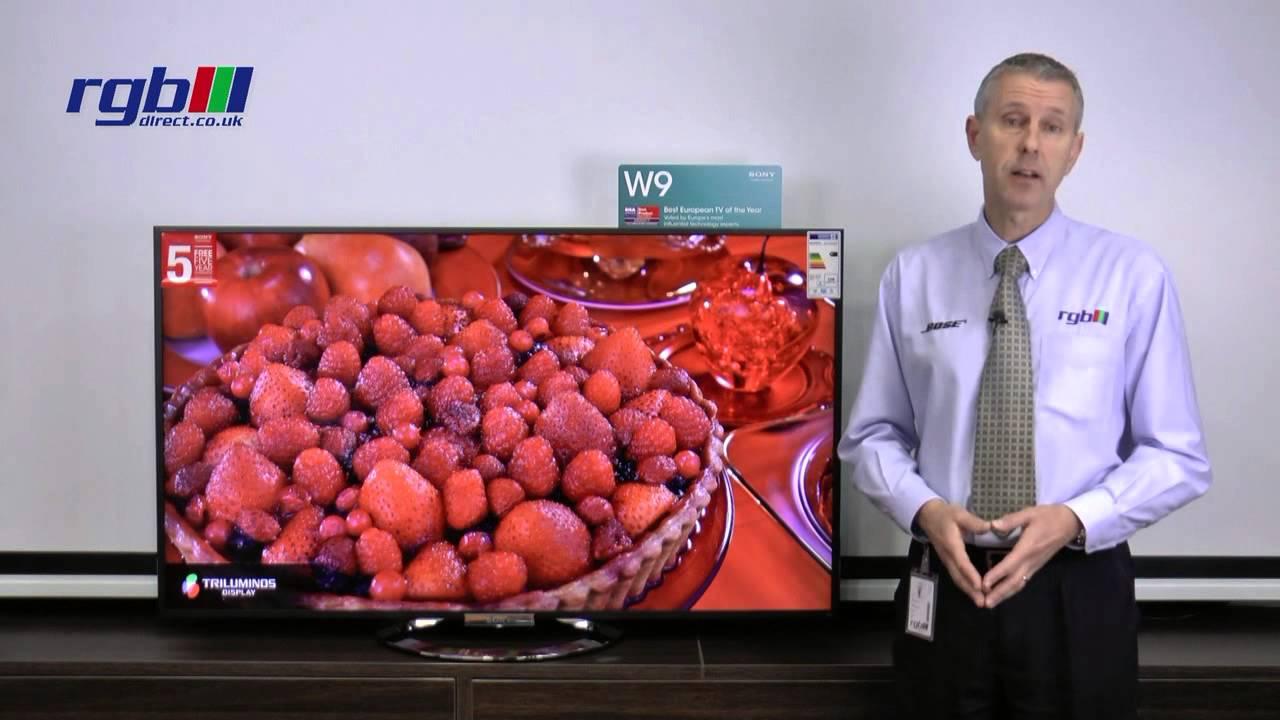 Обзор экшен камеры iMAX CAM W9. Лучшая реплика GoPro HERO 3! - YouTube