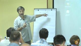 Александр Зильберман Олимпиады по физике. Практический аспект. Часть 1