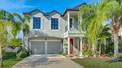 3142 Glenridge Circle, Merritt Island, Florida 32953