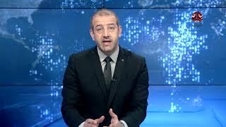 البيضاء : الجيش والمقاومة يحرران جبل الحديدة بمديرية ناطع بعد معارك عنيفة مع الانقلابيين الحوثيين