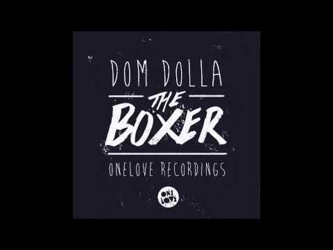 Dom Dolla - The Boxer