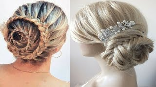 Best Hairstyle Tutorials // Hair Tutorial Compilation