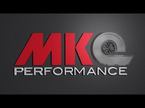 Download Mkc Performance 2005 Subaru Impreza Wrx Sti Got Its