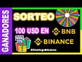 WenX Exchanger Offer 50,000$ USD Giveaway  100$ USD Live Payment Proof  Earn Money Online BD