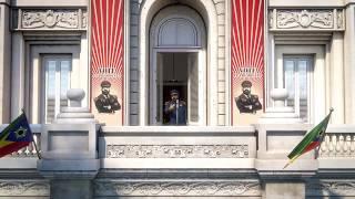Tropico 6 -  E3 2017