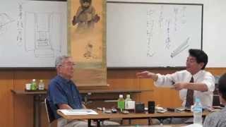 3.昭和4年生まれの戦争体験をやっとまとめて