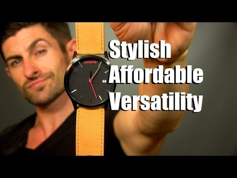 mvmt-watches-|-stylish,-affordable-and-crazy-versatile