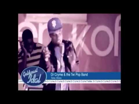 D Cryme Promotional Video 3