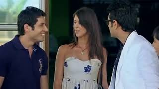 Best funny clip | Indian funny couple | Love comedy | Happy movement | most funny video