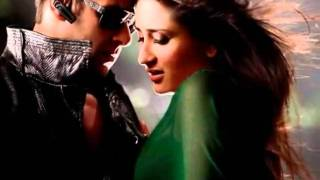 Ringtone in ''Bodyguard'' Salman khan  full  original (HD).wmv
