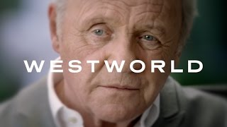 westworld-what-makes-anthony-hopkins-great