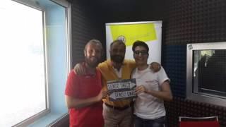 SENSO UNICO 2.0 - 8° Puntata con Marcello Ravveduto 10/07/2017