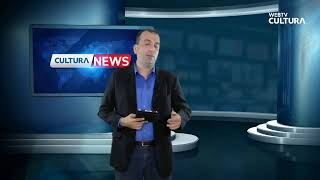 Cultura News  (27-11)