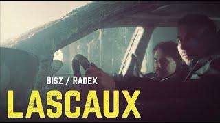 Bisz/Radex - Lascaux