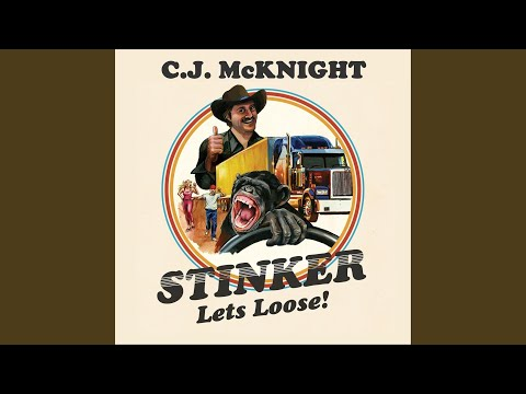 Stinker Lets Loose Mp3