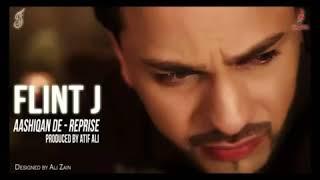 Aashiqan De   Flint J   Lyrics