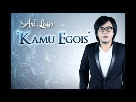 Lagu Pilihan Terbaik Dari Ari Lasso Full Album