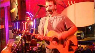 "DAVID CARTER, ""MEET VIRGINIA"" @ THE GRILL, RICHMOND, VA. 05/29/11"