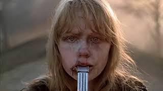 Idi i Smotri (Come and See) (1985)