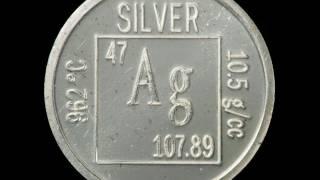 Silver Update 11/30/11  EU Ponzi Bailout