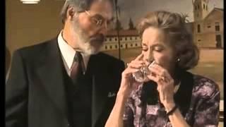 Cleyde Yáconis em Os Ossos do Barão no SBT (1997)