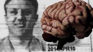 Morbid secrets of a forensic pathologist