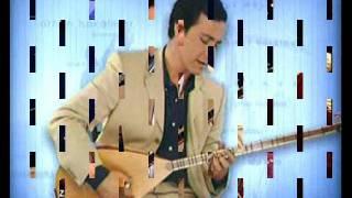 Orhan Hakalmaz - Salinda Gel