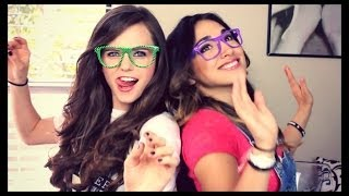 Ariana Grande - Problem ft. Iggy Azalea - (Official Music Cover) by Tiffany Alvord & Alex G thumbnail