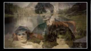 Mahler : Symphonie 4 : Poco Adagio - BPO /Karajan*