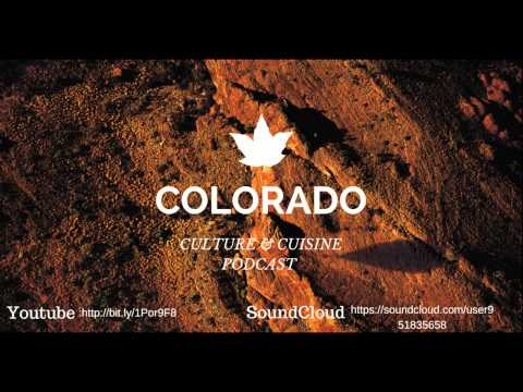Colorado Culture And Cuisine-Corvus Coffee Roasters