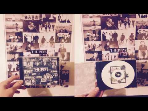 """The 1975 """"SECRET"""" Album [FULL FREE DOWNLOAD]"""