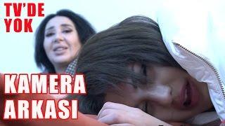 Bahar, Ablası Nihal Candan'ın Ayakkabısını Kaybetti, Nihal Çıldırdı! thumbnail