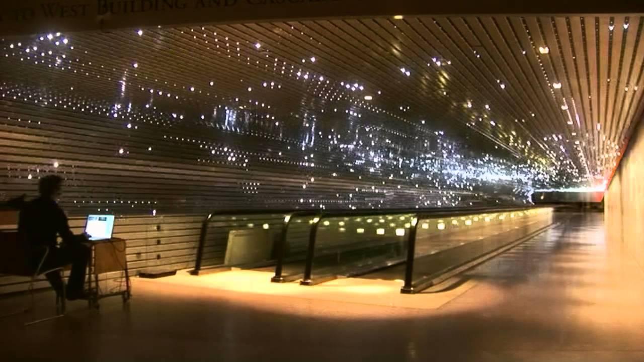 inspirational lighting. Philips Lighting Hospitality Inspirational Movie R