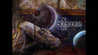 System Syn - The Inconvenient