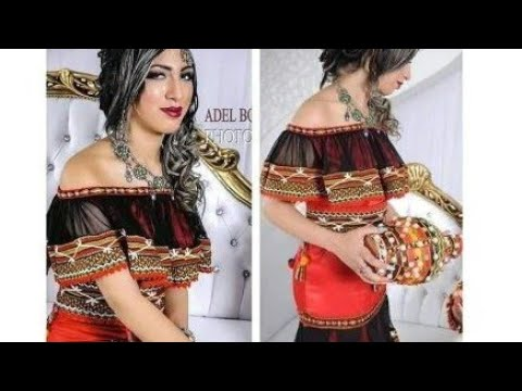 Purchase Des Robe Kabyle Up To 78 Off