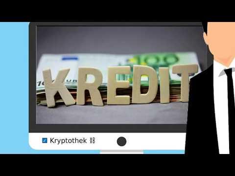 Bitbond - Bitcoin Kredite ☑️ Kryptothek ⛓ NEWS