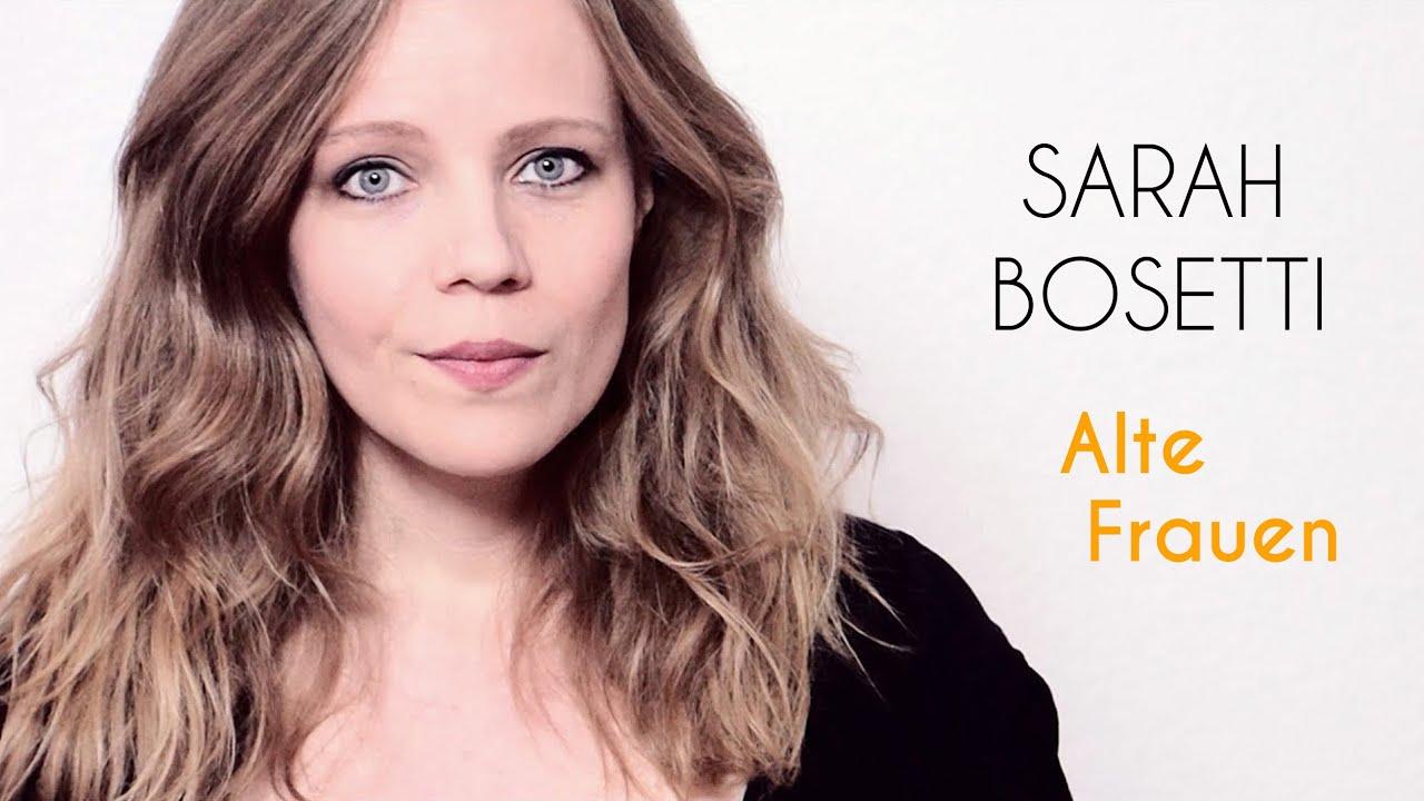 Post von Sarah Bosetti   Jörg Meuthen - YouTube