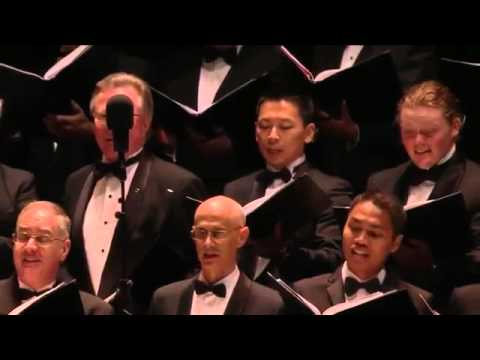 Sydney Opera House 40th Anniversary Concert   Finale Beethoven Symphony No 9