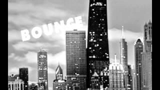 DJ Clent-Bounce