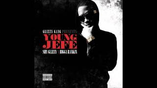 Shy Glizzy   Young Jefe Full Mixtape Official  Download link