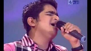 Abhaas - Ore Piya (Aaja Nachle) Amul music ka maha muqabla