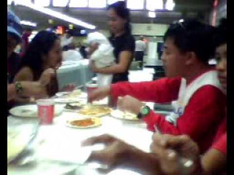 from Emiliano cagayan de oro city sex scandal