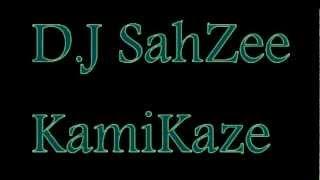 Ghar Se Nikalte Hi (Vanilla Ice) Remix