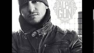 Alpa Gun - Rapperpolitik   ( NEU 2013 ALLES KOMMT ZURUCK )