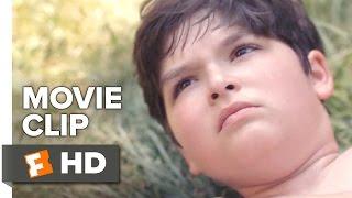 King Jack Movie CLIP - Firecracker (2016) - Charlie Plummer Movie